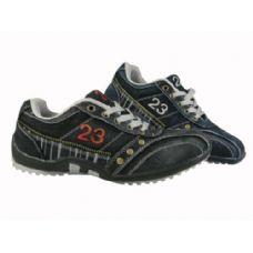 12 Units of Ladies' Sneakers - Womens Sneakers