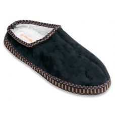 36 Units of Ladies' Textile Slipper