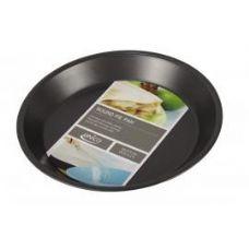 36 Units of Pie Pan - Baking Supplies
