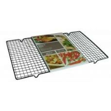 36 Units of Small Cooling Rack - Kitchen Gadgets & Tools