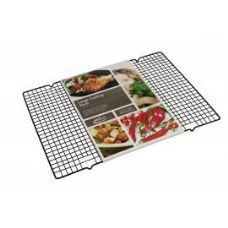 24 Units of Large Cooling Rack - Kitchen Gadgets & Tools