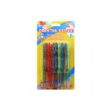 72 Units of Cocktail sticks, pack of 30 - Kitchen Items