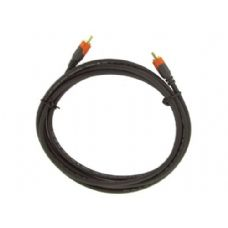 120 Units of Digital coax cable, 8 feet - Cables and Wires