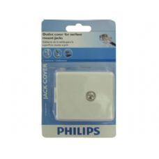 216 Units of Philips jack cover - Cell Phone & Tablet Cases
