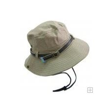48 Units of Safari Bucket Ht - Hunting Caps