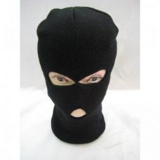 120 Units of Winter Ski Mask - Face Ski Masks Unisex