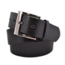 60 Units of Mens Plus Size Leather Belts XXL