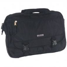 24 Units of 1680 BALLISTIC NYLON MESSENGER CARRY BAG - Bags Of All Types
