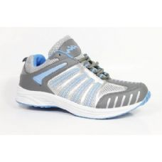 12 Units of Mens Sneakers - Mens Sport Shoes