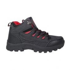 12 Units of Mens Hiking Shoes - Men's Sneakers