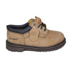 12 Units of Mens Work Shoe - Mens Work Boots