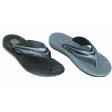48 Units of Mens Flip Flops - Men's Flip Flops & Sandals