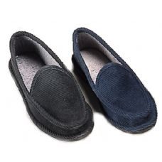24 Units of Mens Slipper