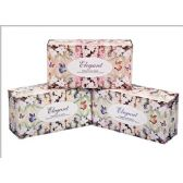 36 Units of Facial Tissue 160 Count 2 Ply - Tissues