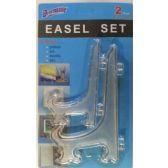 72 Units of Elegant Plate Holder - Hardware Products