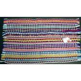 48 Units of Rainbow Mat - Bath Mats
