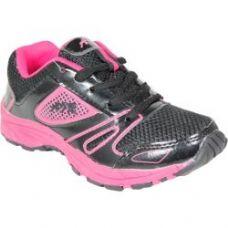 18 Units of Girls Running Sneakers - Girls Sneakers