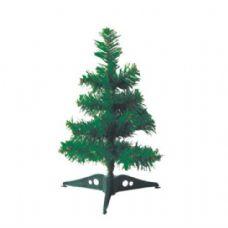 72 Units of XMAS Tree 1FT 30 Tips - Christmas Decorations