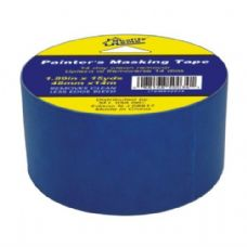 48 Units of Tape Painter's Masking 15yds 2in