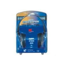 48 Units of Headphone Blister card HD