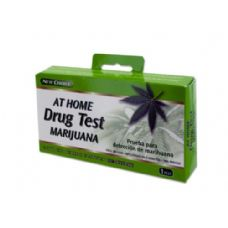 72 Units of Marijuana drug test kit - Personal Care Items
