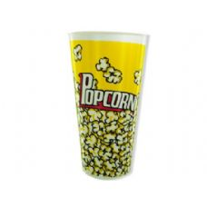 72 Units of Popcorn Container - Party Misc.