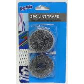 48 Units of Lint Traps - Best Selling items