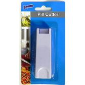 48 Units of Pill Cutter - Pill Boxes and Accesories