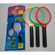 100 Units of Electric Mosquito Swatter - Pest Control