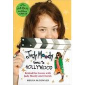 56 Units of Judy Moody Goes to Hollywood: Behind the Scenes with Judy Moody and Friends - Best Selling items