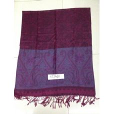 48 Units of Fashion Scarf - Womens Fashion Scarves