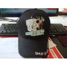 48 Units of SHUT UP AND HUNT *Buck*