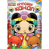 72 Units of Nickelodeon Nihao,Kai-Lan Princess Kai-Lan - Best Selling items