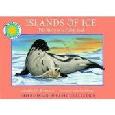 56 Units of Smithsonian Oceanic Collection Series Islands Office - Best Selling items