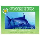 56 Units of Smithsonian Oceanic Collection Series Swordfish Returns - Best Selling items