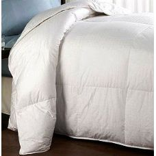 6 Units of Comforter In Solid Colors - Please Choose A Color TWIN - Comforters