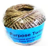 36 Units of All Purpose Rope Twine - Best Selling items