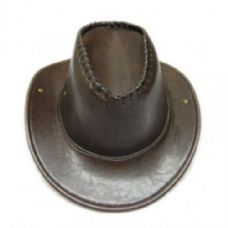 48 Units of Cowboy Hat - Cowboy & Boonie Hat