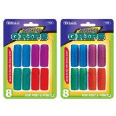 144 Units of Wholesale Bulk - Pencils