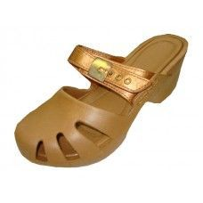 18 Units of Women Wedge Sandals - Girls Sandals