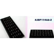120 Units of Rhinestone nose studs/ Body Jewelry/ body piercing - Body Jewelry