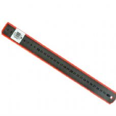 60 Units of Metal Ruler - Rulers