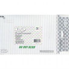 """48 Units of Document/Photo Mailer 5.75""""x8.5"""" 3pk - Envelopes"""