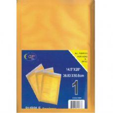 48 Units of Bubble Envelope, 14.5x20 - Envelopes