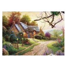 20 Units of 3D Picture-Cottage - 3D Pictures