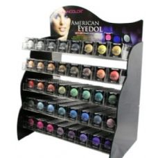 24 Units of clean Color Baked Eye Shadow - Eye Shadow