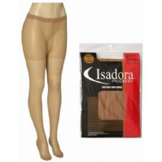 48 Units of Women Support Sheer Leg PantyHose Size Small Medium - Womens Pantyhose