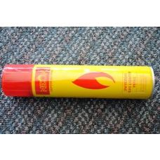 48 Units of Butane Gas for Lighter