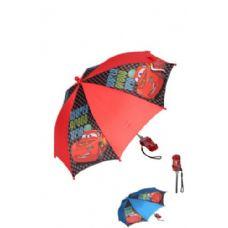 24 Units of Cars Umbrella - Umbrellas & Rain Gear