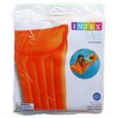 36 Units of ECONOMATS IN PEGABLE POLY BAG - Summer Toys